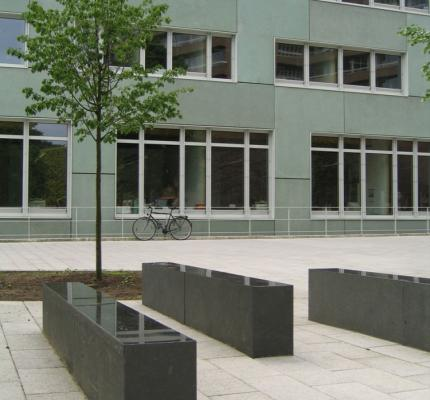 ZMAW - Zentrum für Marine und Atmosphärische Wissenschaften